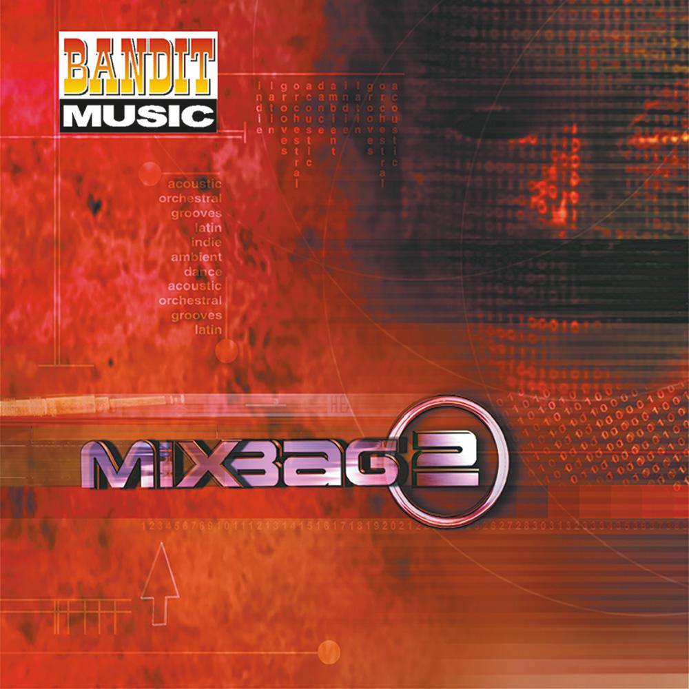 Mixbag 2