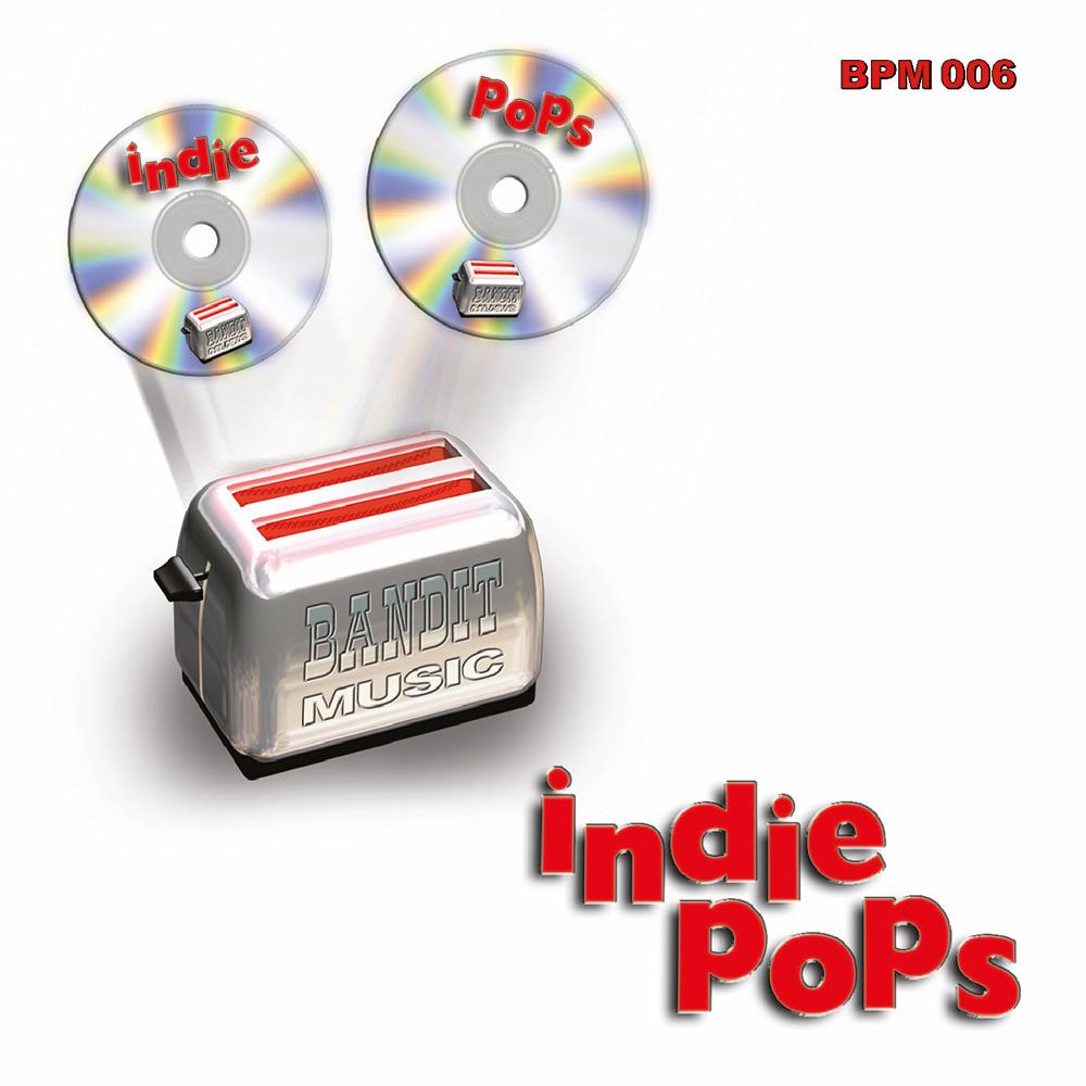 Indie Pops