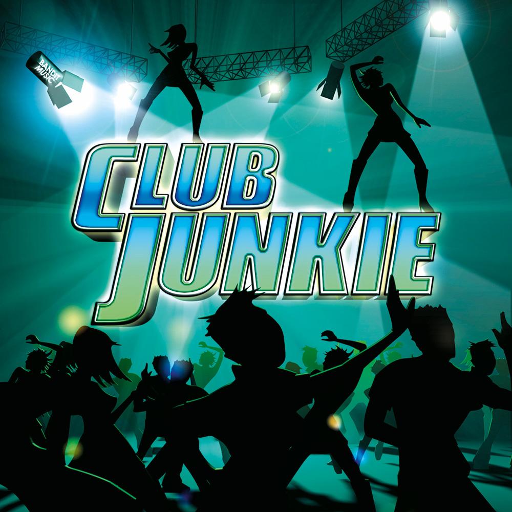 Club Junkie
