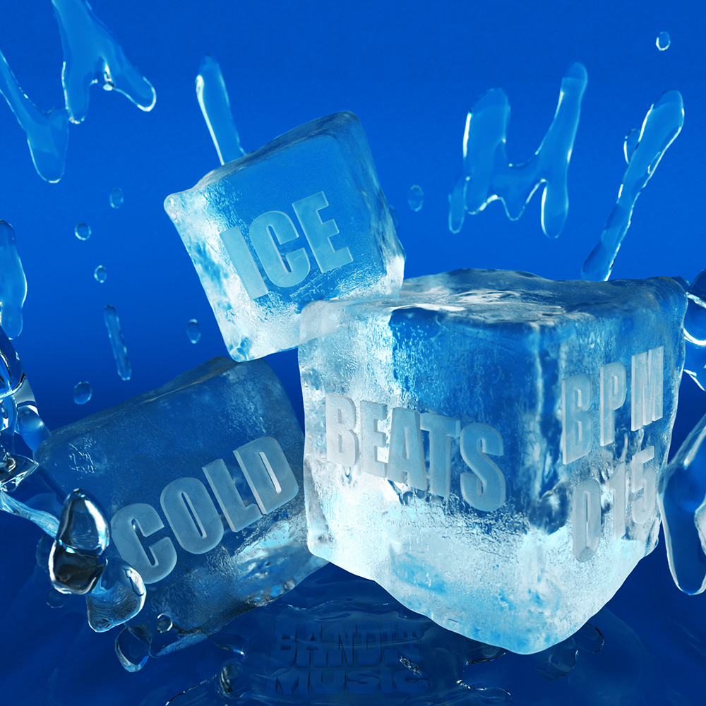Ice Cold Beats