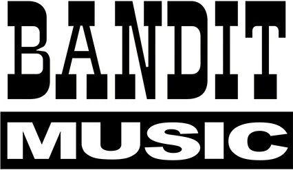 BANDIT  MUSIC
